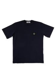 Junior T-skjorte