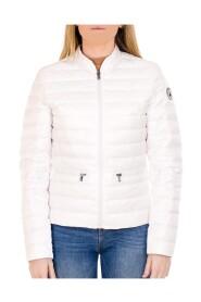 Chaqueta jacket