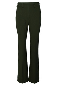 Trousers 22169-30051