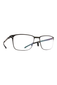 optical frames HENNING