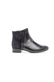 ankle boot 52.712.56