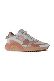 Sneakers - EZLD-WC02