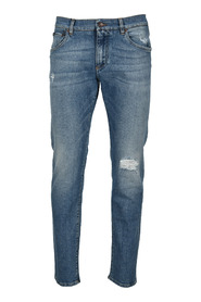 Jeans GY07CDG8DO0