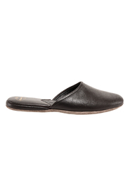 Loafers ES00049WP