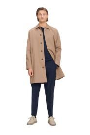 Płaszcz 13105