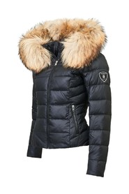 Chill Down Jacket