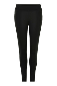Leggings 13925