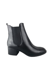 Boots G-5103