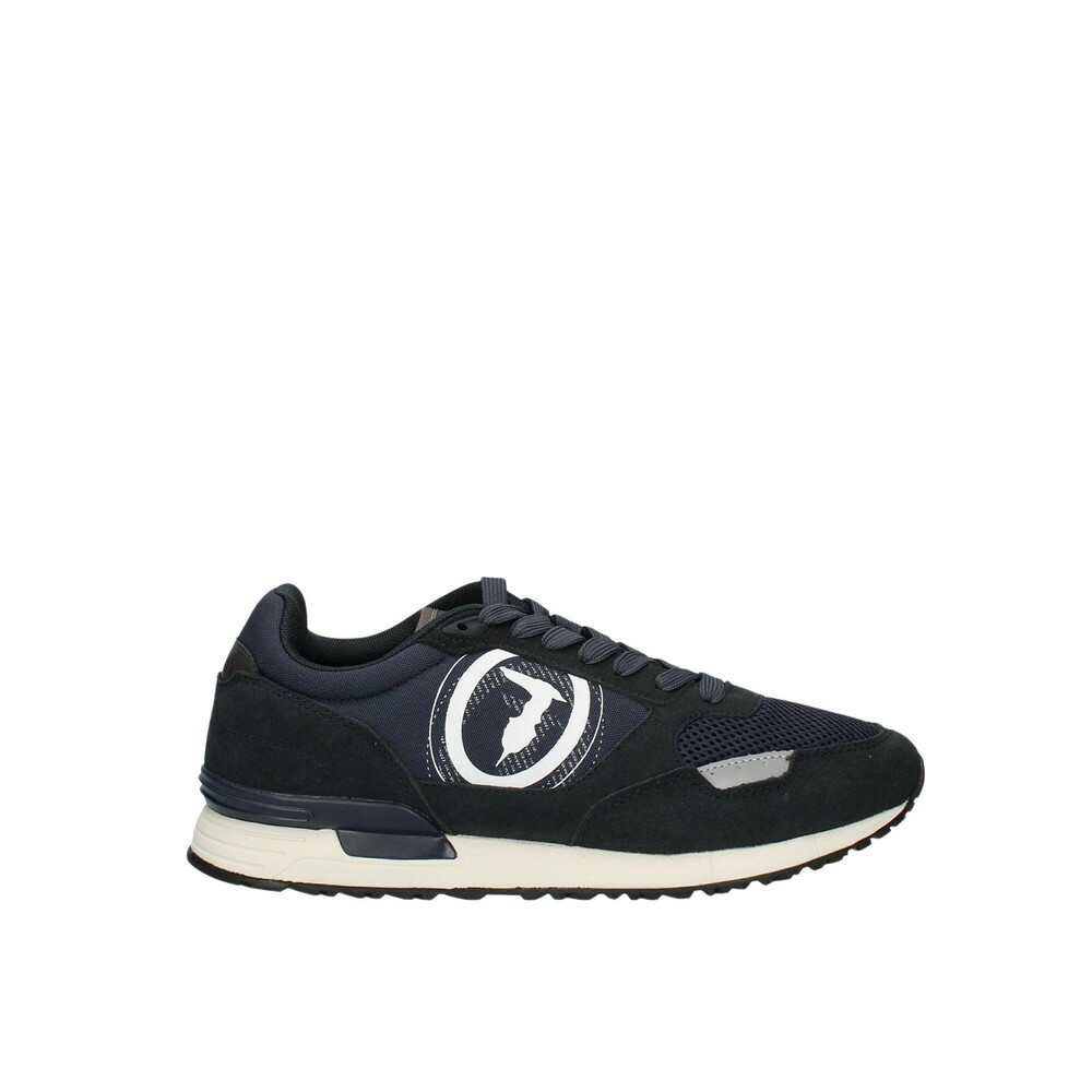 77A00281 Sneakers Low
