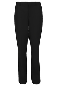 Lexi trousers
