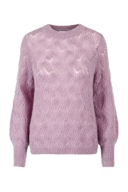 Sofie Sweater Knit