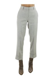 Ready trousers