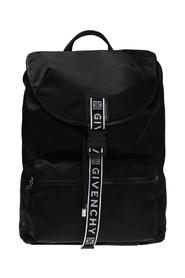 LIGHT 3'  backpack