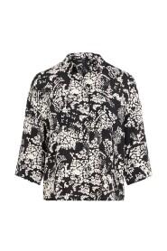 Prosecca 3/4 Shirt