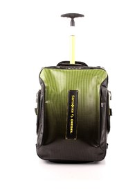 KA2069008 Hand luggage suitcase