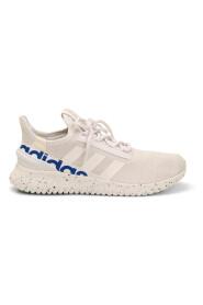 Kaptir 2.0 Bn 2218 Sneakers