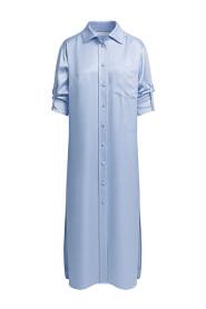 Sukienka LA GRANDE BELLEZZA