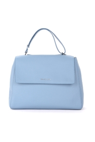 Sveva shoulder bag