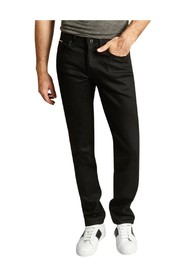Weirdguy Guy Jeans Cobra Stretch