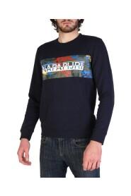 BALKA Sweatshirt