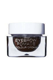 Eyebrow Pomade Colour Cream Dark Brown