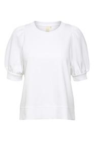 JeaPW SweaT-shirthirt