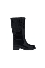 Boots 32559 50603