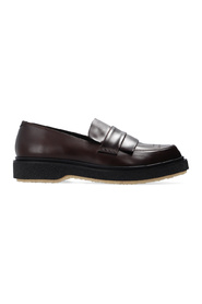Type 169 loafers