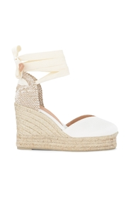 Chiara wedge sandals