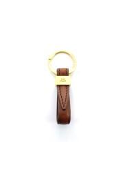 Story keychain