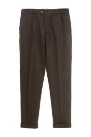 Trousers CORFRBB30REWAE05