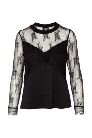 blouse