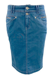 Halina Skirt
