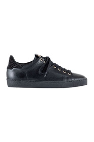 Glammy Sneakers