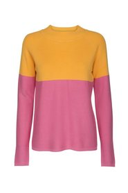 Juliette Knit Pullover
