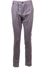 pantalon vb5991