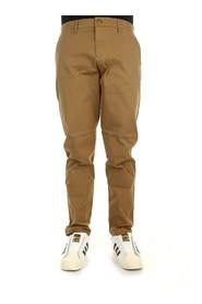 79645-0014 Trousers