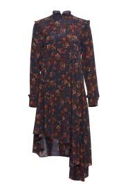201 676 haya dress