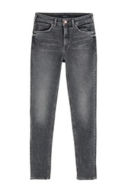 Jeans 159843 3974