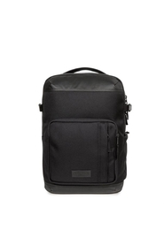 Tecum Small Backpack