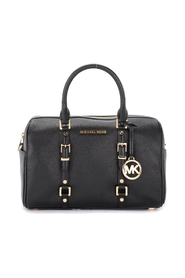 Bauletto Bedford Legacy in pelle