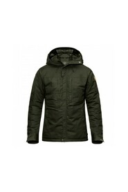 kogsö Padded Jacket M