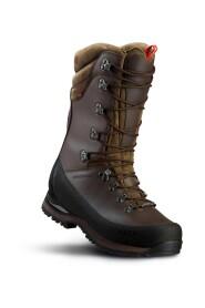 Jerv A/P/S GTX shoes