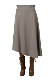 Semi-Couture Skirt