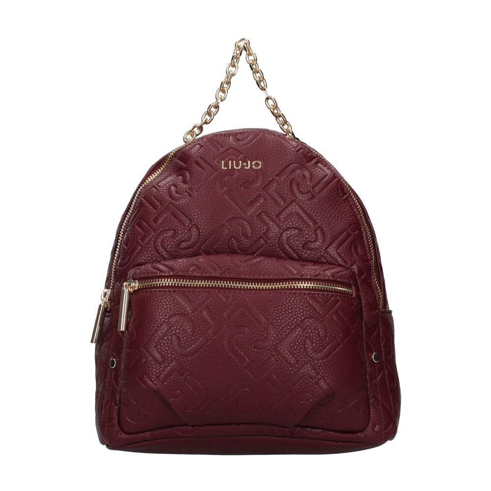 AF1150E0538 Backpack