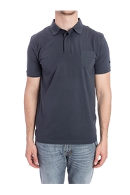 Roberto Ricci Designs Polo cotton 17131 11