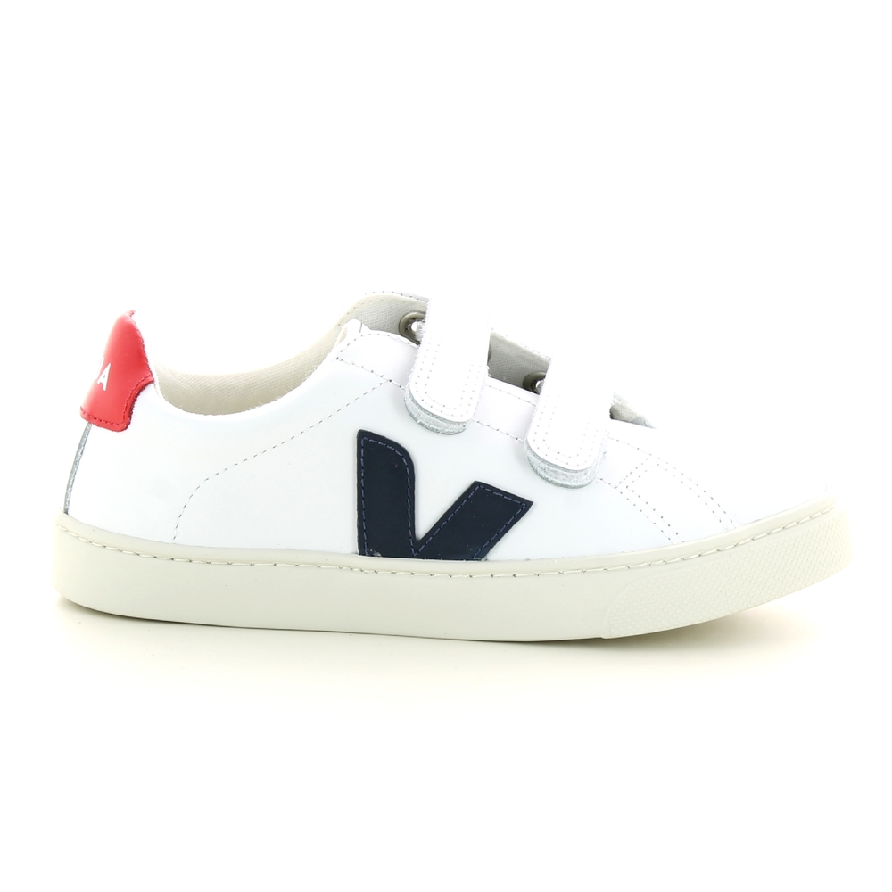 Sneakers ESPLAR SMALL VELCRO