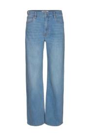Mia Hw Jeans