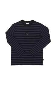 T-shirt 20037105
