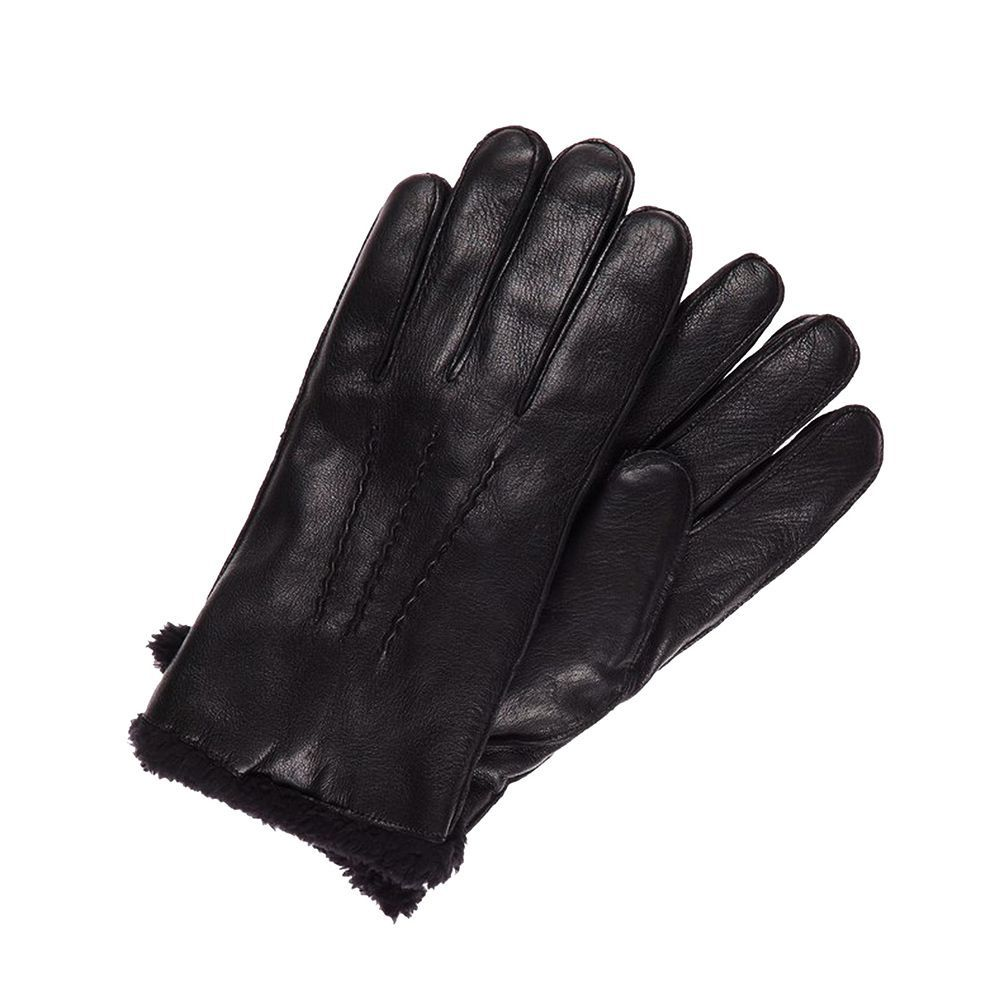 Sofo Deerkin Gloves